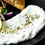 How to Make Homemade Labneh