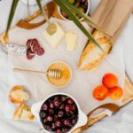 Romantic Picnic Ideas for Two